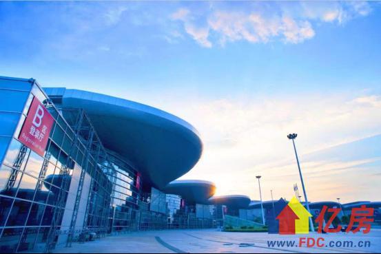 第三届武汉国际家具展推开中部家具市场的蓝海之窗897.png