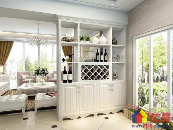 大理石窗套实木窗套哪个好3.jpg