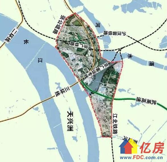 长江新城区位.jpg