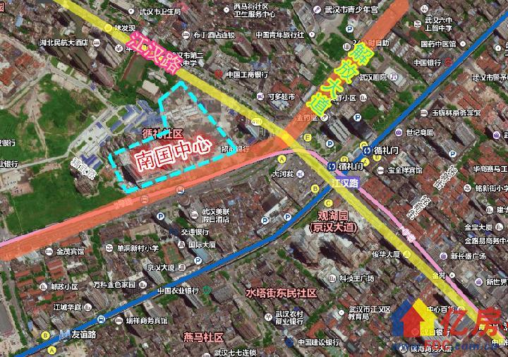 南国中心位置.png