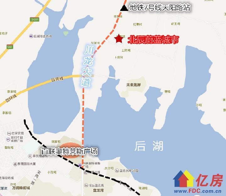 北辰蔚蓝城市地图.png