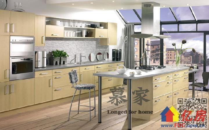 Kitchen_002015_副本.jpg