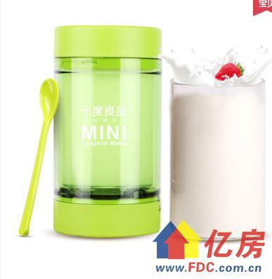 酸奶机.png