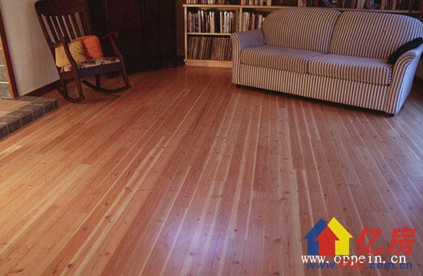 最新杉木地板价格表2.jpg