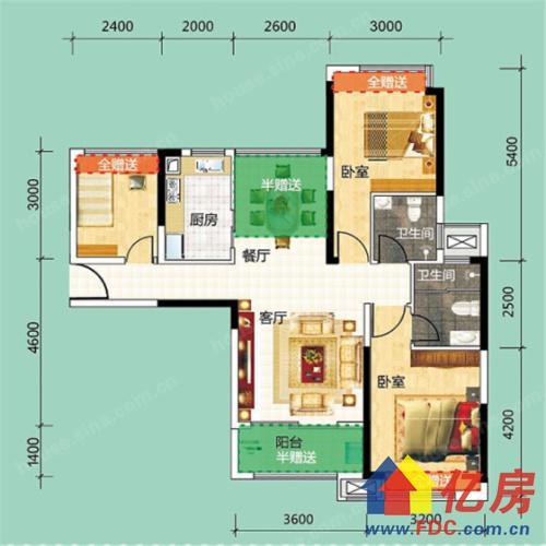 广电兰亭时代94.jpg