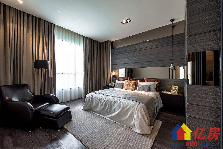 3卧室.jpg
