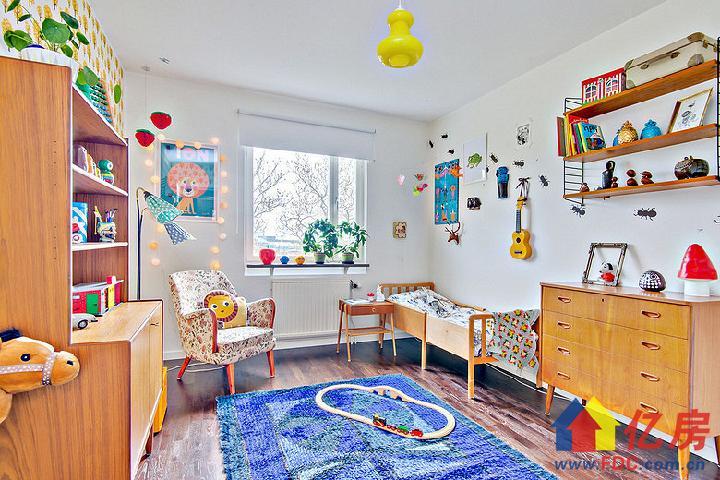 4儿童房.jpg