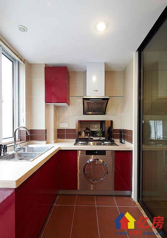 5厨房.jpg