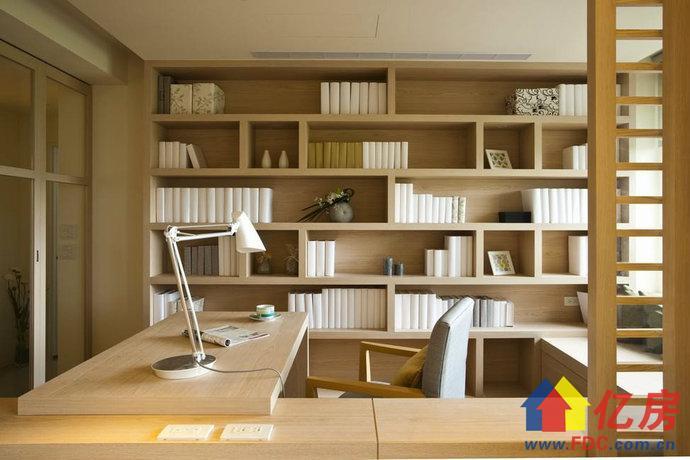 4书房.jpg