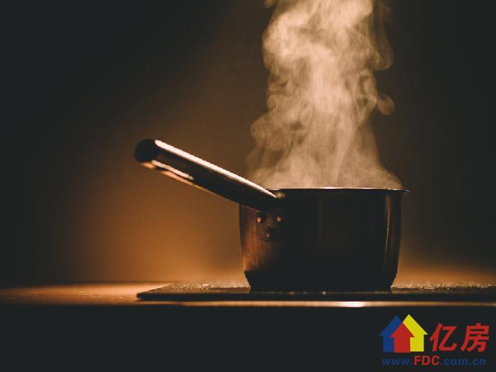 food-pot-kitchen-cooking.jpg