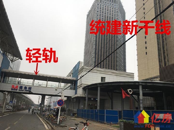 IMG_1032_副本.jpg