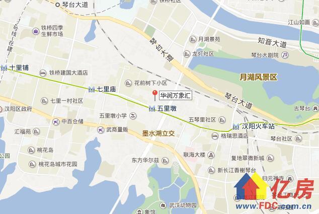 华润万象汇地址.jpg