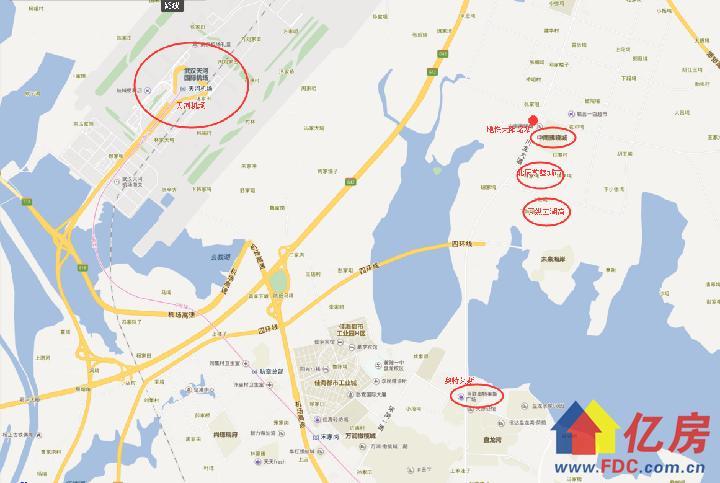 交通地图.png