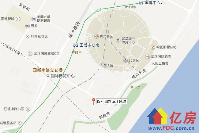 保利滨江区位图.jpg