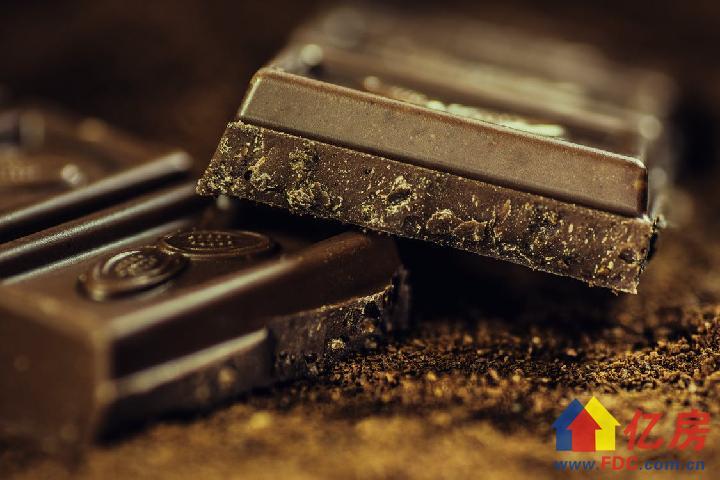 无糖巧克力1.jpeg