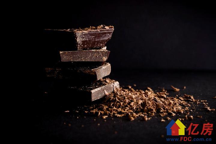 无糖巧克力.jpg