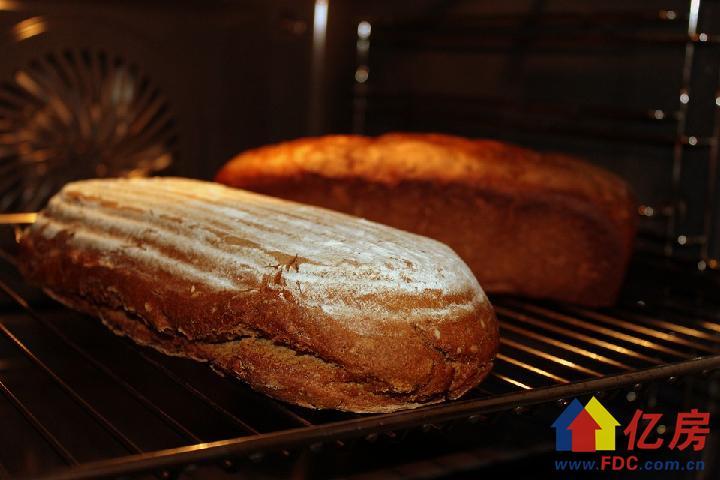 bread-3065623_960_720.jpg