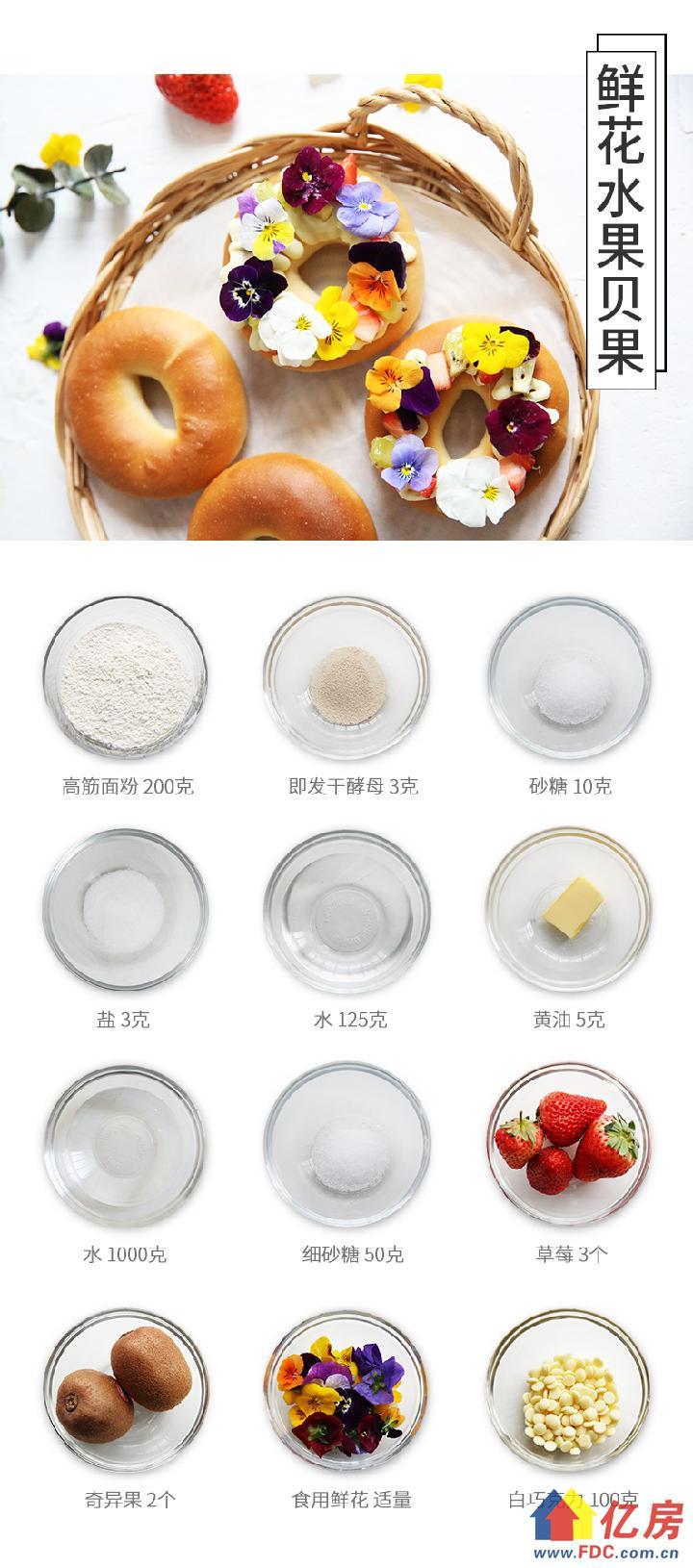 鲜花水果贝果.jpg