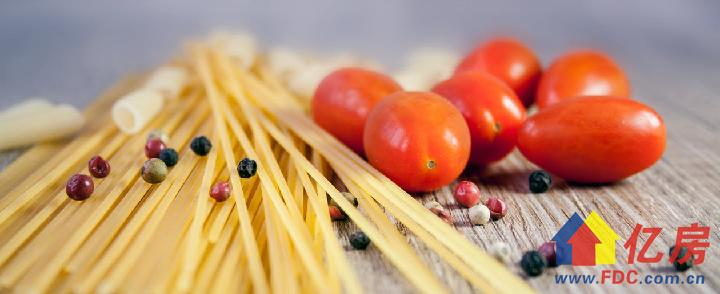 pasta-noodles-cook-tomato-38233.jpeg