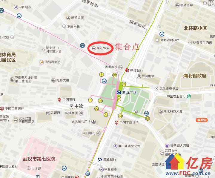 武昌.png