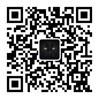 qrcode_for_gh_674894e2ae28_344.jpg