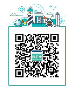QQ图片20180502120502.png