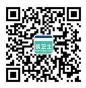 QQ图片20180507084731.png