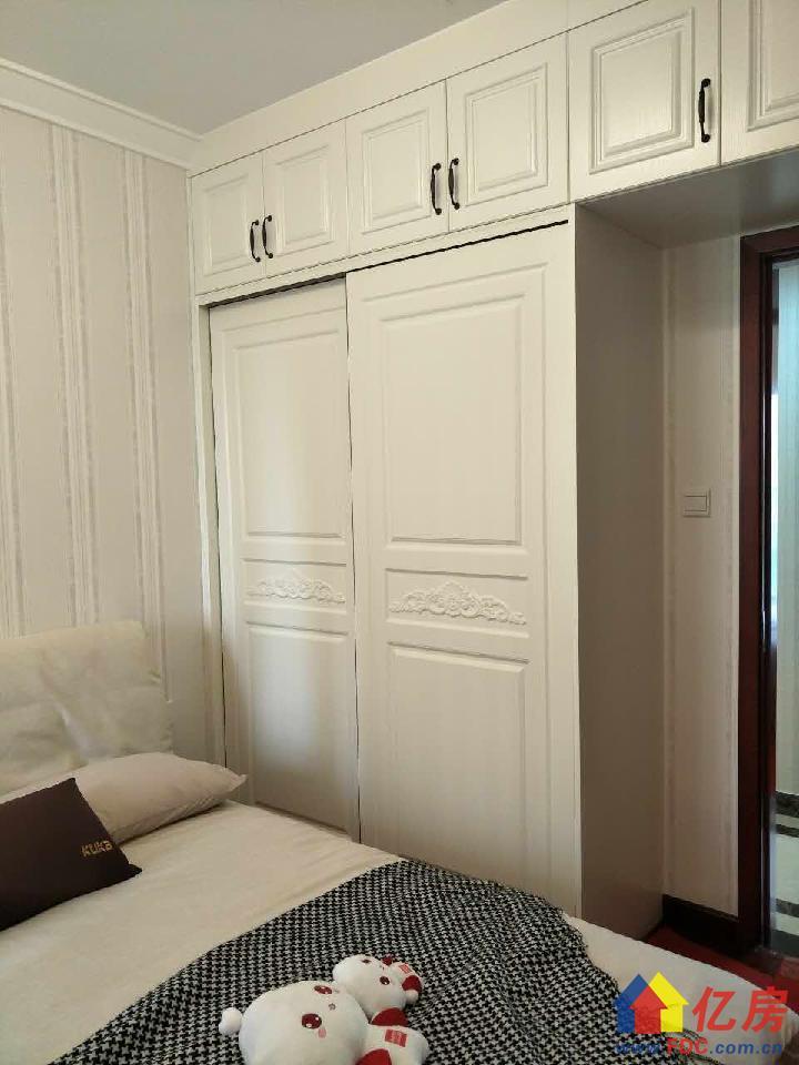 次卧衣柜1.jpg
