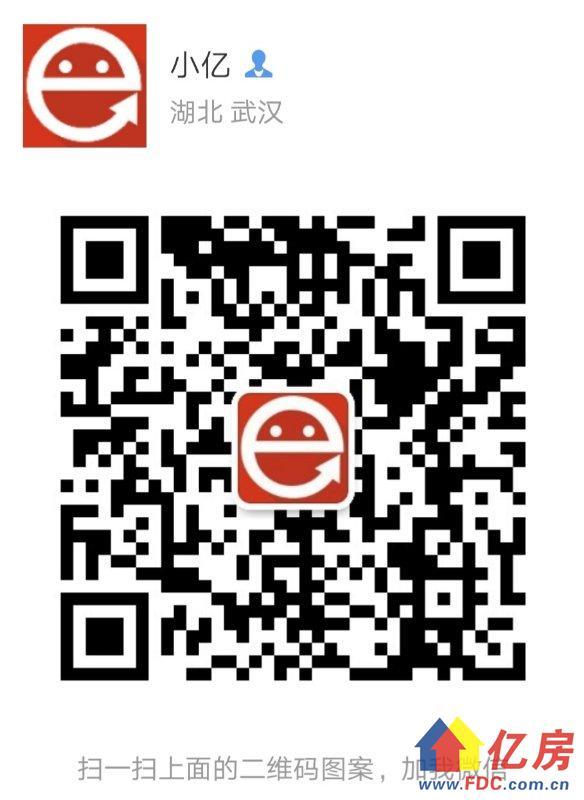 mmexport1528095395376.jpg