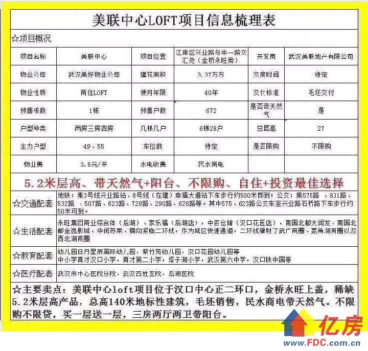 美联中心介绍2.jpg