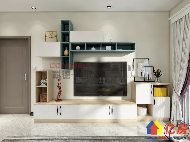 电视柜11.jpg