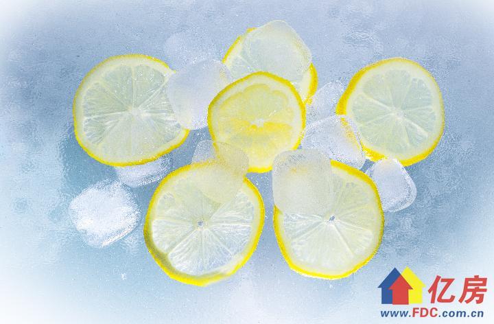 citrus-citrus-fuit-cold-90763.jpg