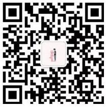 QQ图片20180801160859.png