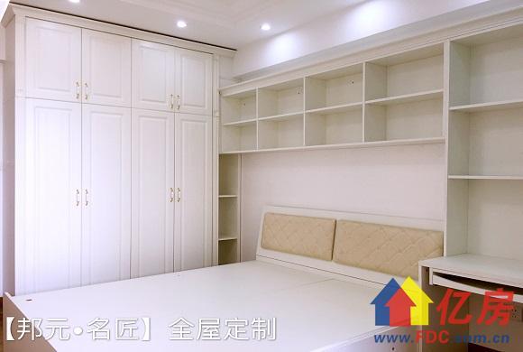 龙池新城5栋2单元1603娟姐儿子房(陈万钢作品).jpg