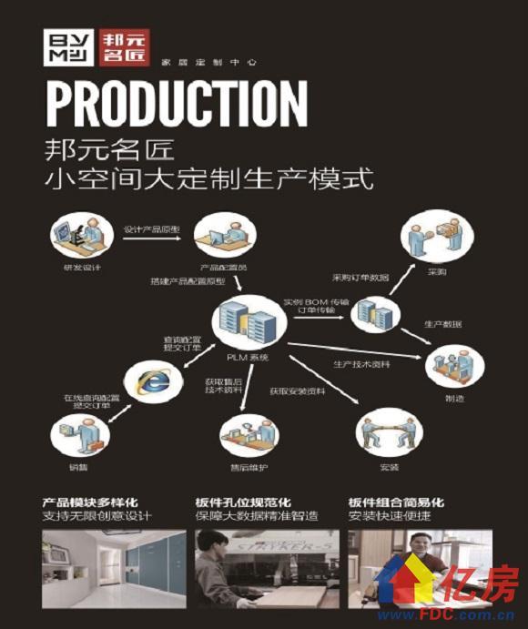 12-材料科普-ok-03_看图王.jpg