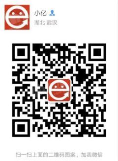 3c931789-3bdc-4935-8b6e-59efd358089e.jpg