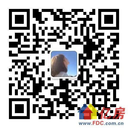 微信图片_20181031135518.jpg