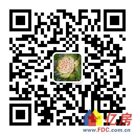 微信图片_20190521175524.jpg
