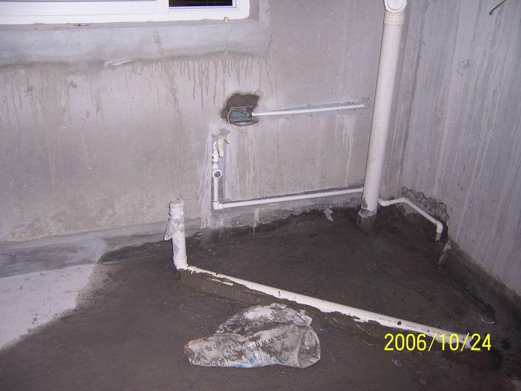 水电安装/房屋装修   鄱阳专业水电安装,水电设计,新房改装-中