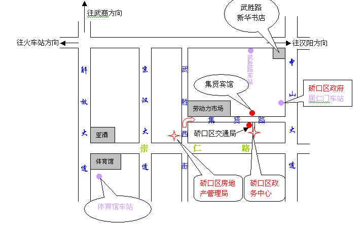 电路 电路图 电子 原理图 718_445