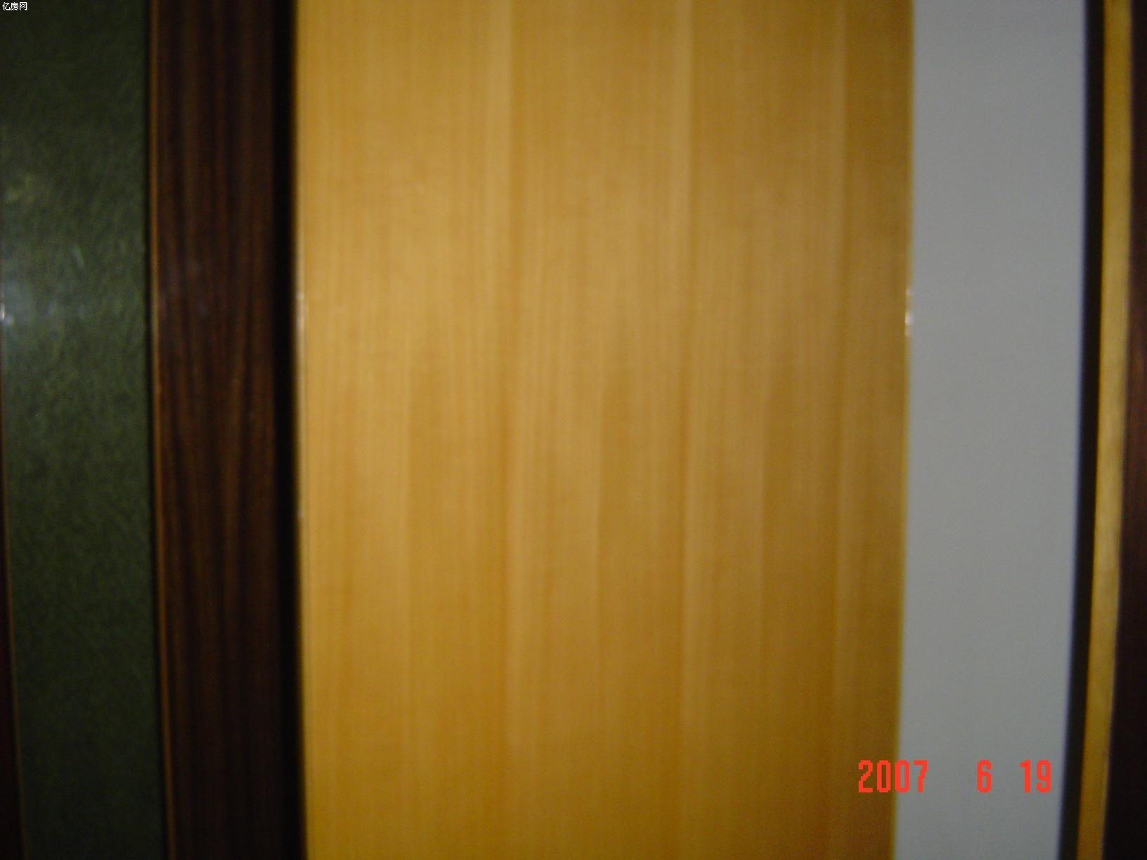 黑胡桃木饰面贴图; 胡桃木饰面板贴图;