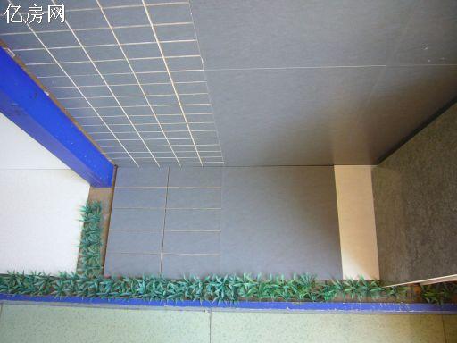 第三空间装修我的坡屋顶小复式