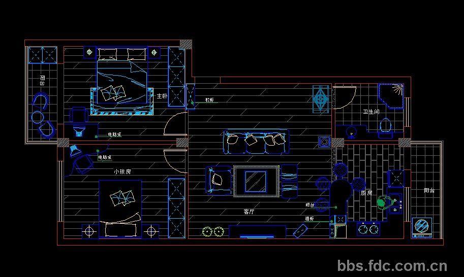 如果你喜欢135平方的一层房子设计图,想保存到电脑上,只要在图片上点击进入大图页,在大图上右击选图片另存为,再选好想要保存的位置,例如文档库,再点保存就可以了