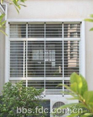 阳光房,防盗门窗,封凉台,隐形纱窗首选上海绿娃
