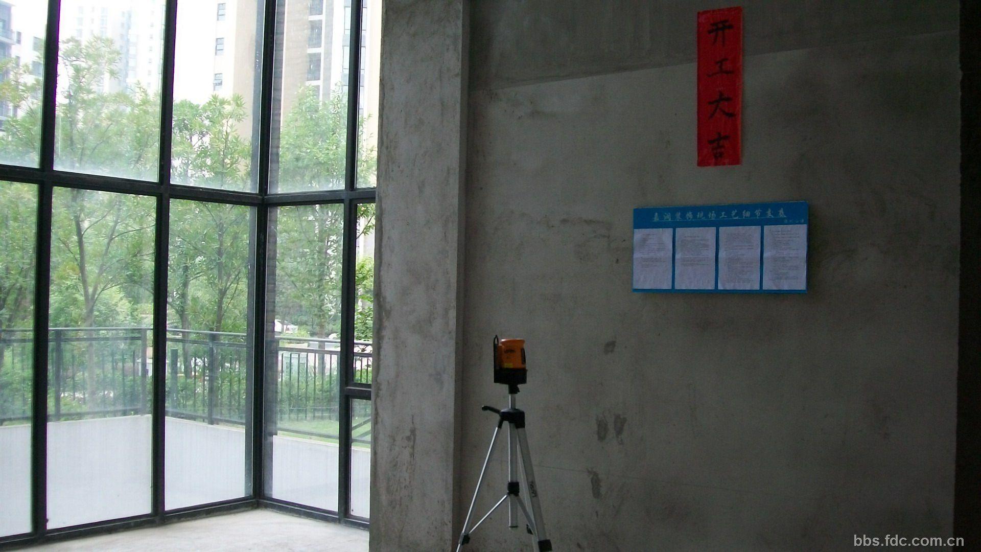 如何解决别墅地下室防水防潮问题