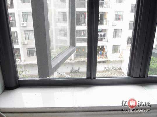 隐形纱窗的安装方法与工艺流程
