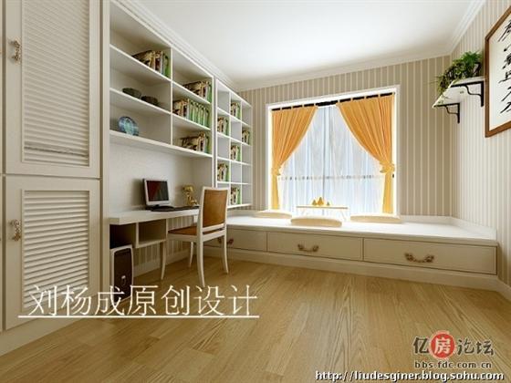 小卧室做榻榻米效果图,踏踏米效果图,客厅装榻榻米床效果图,