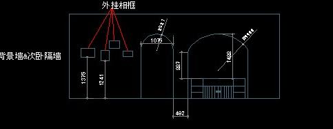 电路 电路图 电子 原理图 483_188