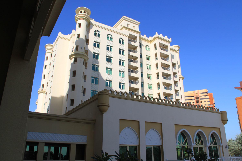 发消息 发表于 2010-2-26 20:54 显示全部楼层 住处位于棕榈岛上,是