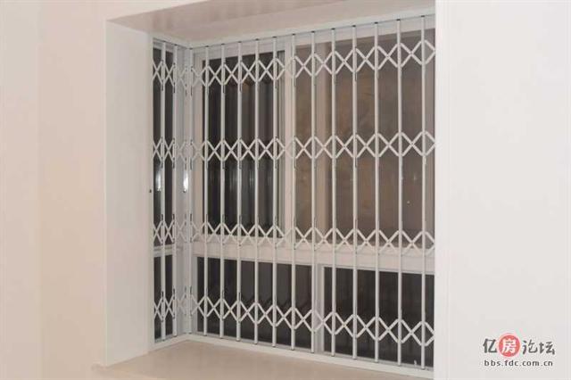 阳光房,防盗门窗,封凉台,隐形纱窗首选上海绿娃门窗
